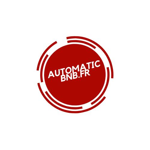 Automatic BnB