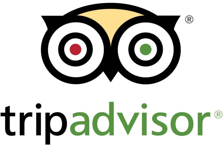 Tripadvisor et automaticbnb